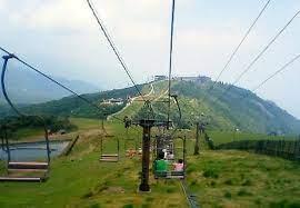 滋賀 県 スキー 場