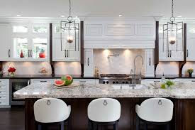 Transitional Kitchen Designs Model Custom Decorating Ideas