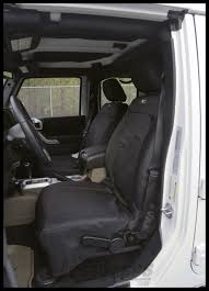 rugged ridge elite heated front seat covers black for 2016 18 jeep wrangler jk wrangler unlimited