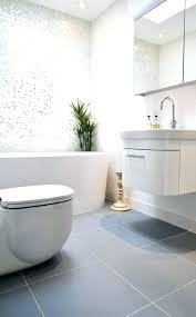 cost of retiling shower cost to bathroom floor tiles for bathroom floor cost to bathroom floor cost of retiling shower shower tile