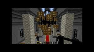 Minecraft Chandelier Design Chandelier 2x2 Base Minecraft