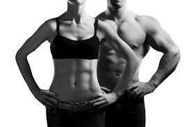 Image result for gym man and woman