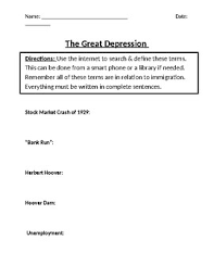 essay about theater business