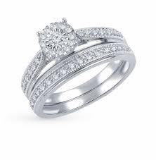 Женские <b>золотые кольца</b> — купить золотое колечко для девушки ...