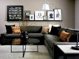 Purple And Gray Living Room Lavender Living Room Ideas Zampco