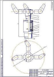 Автоматизированная система проектирования СТО на примере МУП Организация автоматизированной системы проектирования СТО