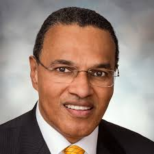 student success is a community responsibility the new york times  man hrabowski credit jay baker for umbc