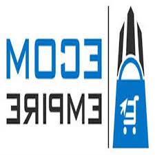 Avis sur la formation Ecom Empire 3 avis / lucas bivert Code Promo -  Formation Drophipping et Ecommerce
