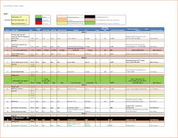 Travel Plan Template Excel Travel Template Excel Barca Fontanacountryinn Com