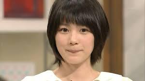 MAJI DE Rena Nounen to appear in NHK s Great Tohoku.