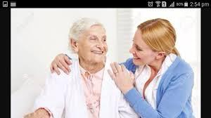 senior life insurance over 85 95