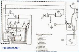 air valve wiring schematic valve download free printable 4 valve air ride diagram at Air Valve Wiring Diagram