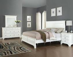 cheap bedroom furniture sets online. Delighful Furniture Cheap Bedroom Furniture Sets Under 500 Ideas Image Of Color Near Also  Outstanding Online 2018 For O