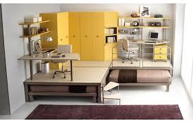 room saving furniture. Unique Room With Room Saving Furniture U