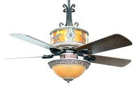 chandelier mounting kit new modern mini pendant crystal light in chrome hanging lighting guaranteed er portfolio
