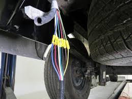 1957 ford custom wiring diagram wirdig f250 tail light wiring diagram get image about wiring diagram