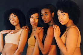 Image result for colorism