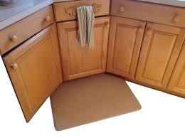Mat For Kitchen Floor High Performance Comfort Mats For Kitchen Floor Large Door Mat