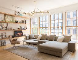 modern lounge lighting. Modern Lounge Lighting E