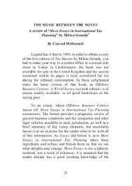 expository essay on why honesty is important in a friendship help heroes and villains essays on music movies comics and culture david hajdu