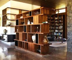 half wall kitchen counter large size of living wall kitchen counter room divider ideas partition between