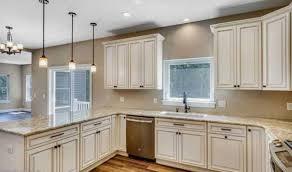 kitchen cabinet fronts fresh kitchen cabinets kemper beautiful kitchen