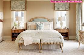 fancy bedrooms. fancy bedrooms design ideas