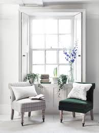Hohe Fenster Bilder Ideen Couch