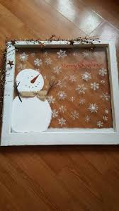 Decorate With Old Windows Best 25 Old Window Art Ideas On Pinterest Old Window Crafts