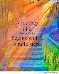Christian Journey Quotes Best of Journey God's HotSpot