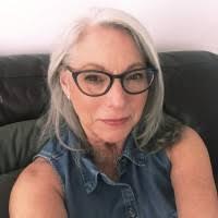 Vickie McDermott-Rupp - Real Estate Advisor - North & Co. Real ...