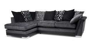 seater open end corner sofa dfs