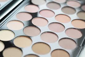 makeup revolution flawless matte ultra eyeshadows 9 99 makeup revolution flawless matte04 middot makeup revolution flawless