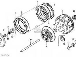 similiar honda big red parts diagram keywords honda cr250 parts diagramon honda big red 250 wiring diagram