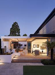Design And Build Homes Unique Decorating Design