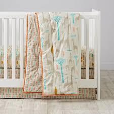 bedding home organic sheets organic bamboo bedding organic cotton twin sheets kids organic twin bedding
