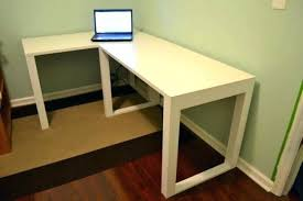 build your own corner desk desk desktop glamorous design ideas to  inspiration corner desk ideas how . build your own corner desk ...