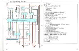 22re engine wiring diagram wire center \u2022 toyota 22re engine diagram 1993 toyota pickup engine diagram toyota 22re engine wiring harness rh detoxicrecenze com toyota 22re engine