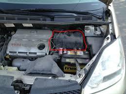 2011 sienna wiring diagram wirdig toyota camry fuel pump location on toyota sienna starter location