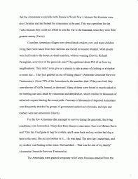 8th Grade Essay Examples Expository Essay Examples 8th Grade Applydocoument Co