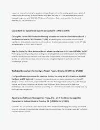 Product Sales Proposal Template Adorable Informal Proposal Example 44 Project Proposals Examples Well