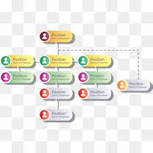 Organization Chart Psd Organizational Chart Template Photoshop Bedowntowndaytona Com