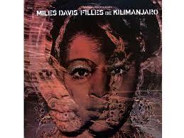 Miles Davis – Filles de Kilimanjaro (1968) - rod-miles-davis-630-80
