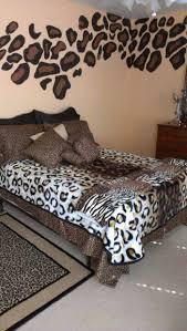 Leopard Bedroom Charming Leopard Bedroom Ideas Animal Print Bedroom Ideas Leopard
