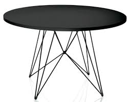 black round table 30 pictures