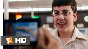 2007 - Superbad 3 Mclovin lt Clip Buys Movie 8 Hd Booze Audiomania