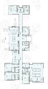 ranch style house floor plans basement home soiaya bedroom ranch open large texas houses medium pl