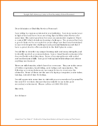 Formal Letter Format For School Admission Example Primary