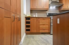 Custom Kitchen Cabinets Ottawa Kitchen Renovation And Bathroom Renovation Ottawa Ontario