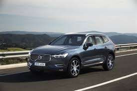 2018 volvo denim blue. contemporary volvo volvo design chief thomas ingenlath voted u0027design herou0027 at autocar awards in 2018 volvo denim blue